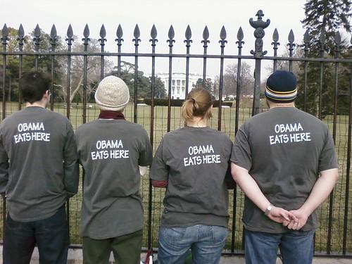 li_obamaeats