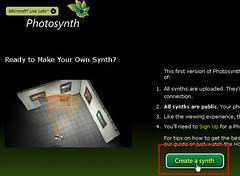 makephotosynth-08