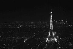 Phototrend Montparnasse (darklg) Tags: paris tower tour eiffeltower eiffel toureiffel montparnasse montparnassephototrend