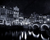 (Jinna van Ringen) Tags: longexposure bridge amsterdam night canon photography lights canal ringen elusive van keizersgracht gracht jorinde jinna 40d elusivephoto elusivephotography jorindevanringen jinnavanringen chanderjagernath jagernath jagernathhaarlem