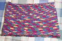 Mission Falls 1824 Lush Cowl Jan 2009 WEB