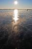 IL (ferdinand sluiter) Tags: sun lake holland ice netherlands frozen nikon meer bevroren skating zon friesland fryslan leeuwarden laufen ijs schaatsen liwwadden zuiderburen schlittschuh ljouwert d40