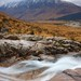 """""""The Scoop"""", Glen Etive - Click thumbnail for image options"""