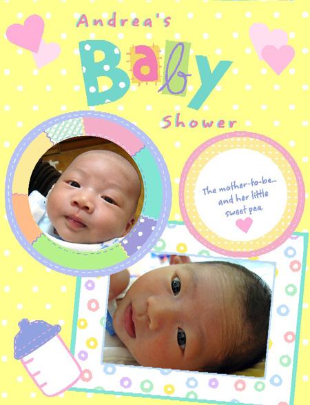 縮圖_Baby_Shower