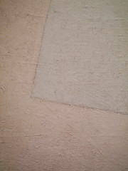 Malevich Detail