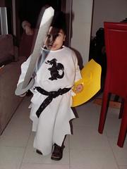 Sir Edo
