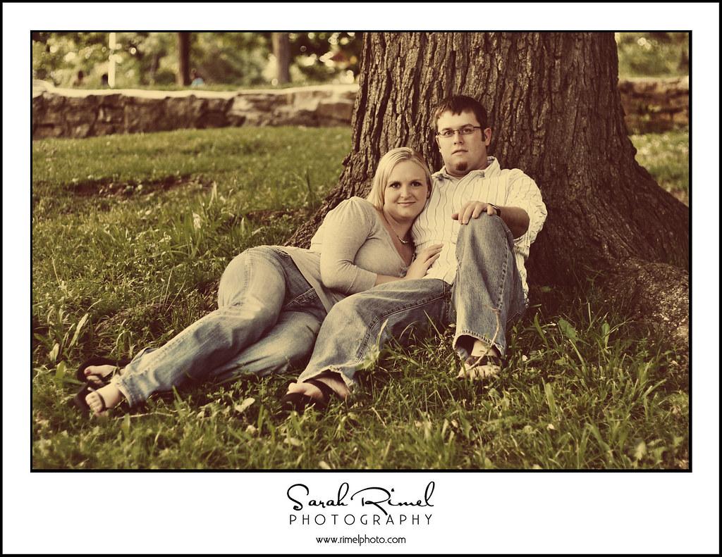 22_Couples 19