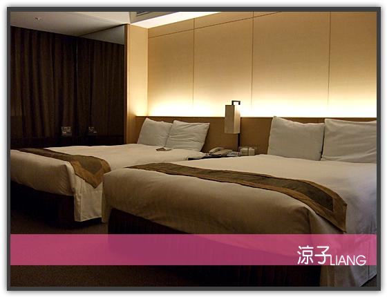 清新溫泉度假飯店02