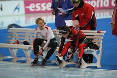 2B5P2060 (rieshug 1) Tags: men erfurt worldcup schaatsen speedskating 3000m 1000m weltcup 5000m 1500m essentworldcup divisiona eisschnellauf gundaniemannstirnemannhalle eiseventserfurt divisionb500m ladiesessentisuworldcuperfurt