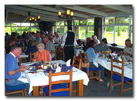 amenities_dining