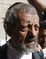 שָׂנֵאתִי, קְהַל מְרֵעִים, וְעִם-רְשָׁעִים, לֹא אֵשֵׁב (wayupnorthtonowhere) Tags: orthodoxjew yemenitejews sanaayemen בניישראל yemenitejew jewsofyemen yemenijew יהדותתימן yemenijews יהודיםתימנים jewishyemenites יהודיתימני ארץתימן يهوداليمن يهودمزراحيون יהודיתימן religiousjew jewishyemenite יהודידתי jewishyemenis jewishyemeni اليهودالعرب