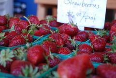 farmer market 039