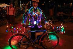 Filmed by Bike 2009-47