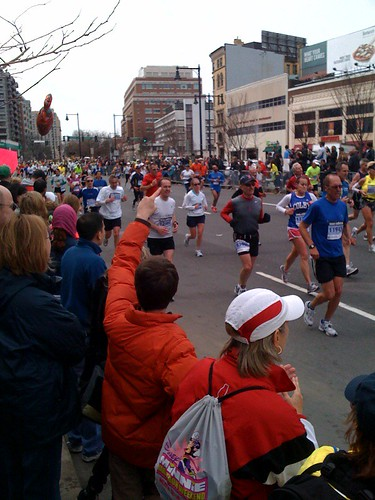 boston marathon poop pics. oston marathon poop 2011.