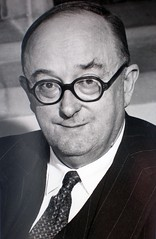 John Talbot, MP (Mig_R) Tags: portrait bw vintage john february 1964 talbot johntalbot