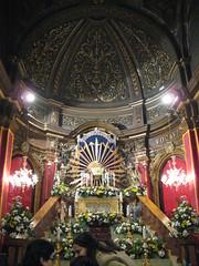 Church #4
