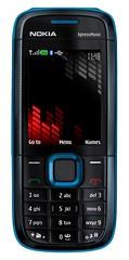 Nokia_5130_XpressMusc_blue_1