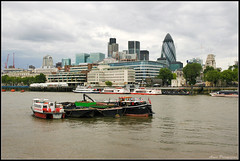 DSC_0096 (koteykaann) Tags: london unitedkindom