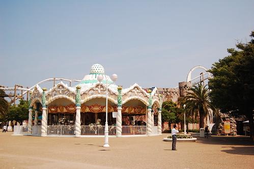 Tío Vivo de Gaudí