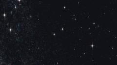 宙のまにまに 画像