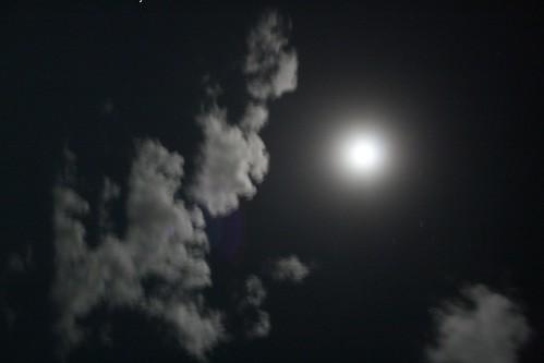 2009 juillet Tamandaré (74)