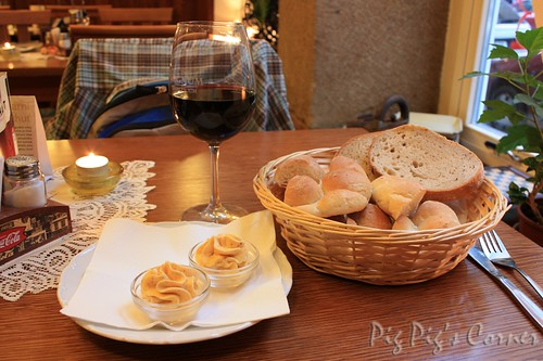 prague food and drinks 31