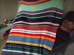 people fashion crochet clash yarn gross blanket awful puke nasty ugli colortheory thanksandreaforteachingmehowtocrochet