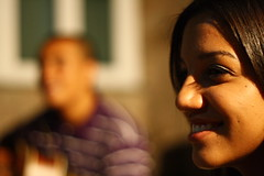 (Bruno Fraiha) Tags: portrait smile interestingness dof retrato explore sjc sorriso bia saojosedoscampos sjcampos bfstudio fraiha colorphotoaward platinumheartaward memorycornerportraits