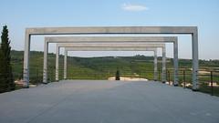 #ksavienna - Villa Girasole (79) (evan.chakroff) Tags: evan italy 1936 italia verona 2009 girasole angeloinvernizzi invernizzi evanchakroff villagirasole chakroff ksavienna evandagan