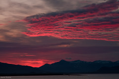 Reykjavík Twilight at 1 am (Martin Thomay) Tags: iceland twilight reykjavík reykjavk reykjav