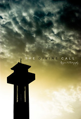 The Divine Call (Rayan M.) Tags: sky silhouette hope god minaret sony islam prayer religion culture belief kingdom mosque arab tub saudi arabia tradition alpha creator dslr spiritual majestic heavenly hdr  allah islamic makkah teachings     supplication       a350  dailyprayer   athaan  theunforgettablepictures  rayanmphotography thedivinecall