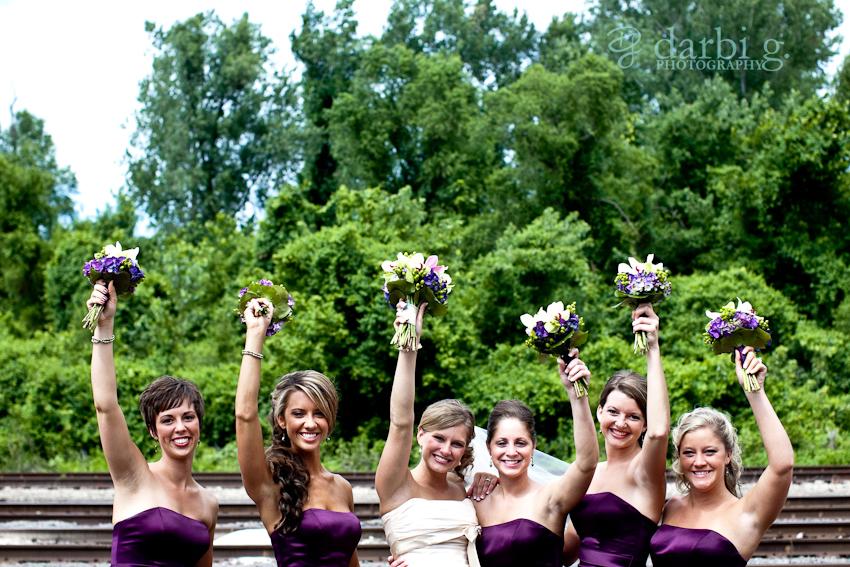 DarbiGPhotography-missouri-wedding-photographer-wBK--142