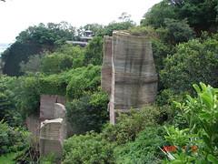 Eagle Cliff