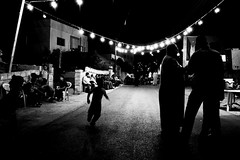 Bedouin Wedding (Wicked Photography) Tags: andy lehto thewicked81 andylehto