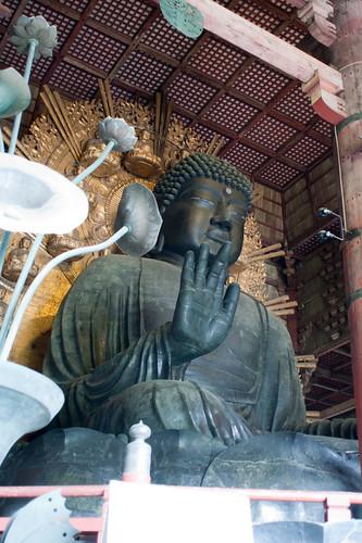 Nara-2009-4