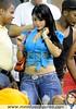 Sexy dominicana