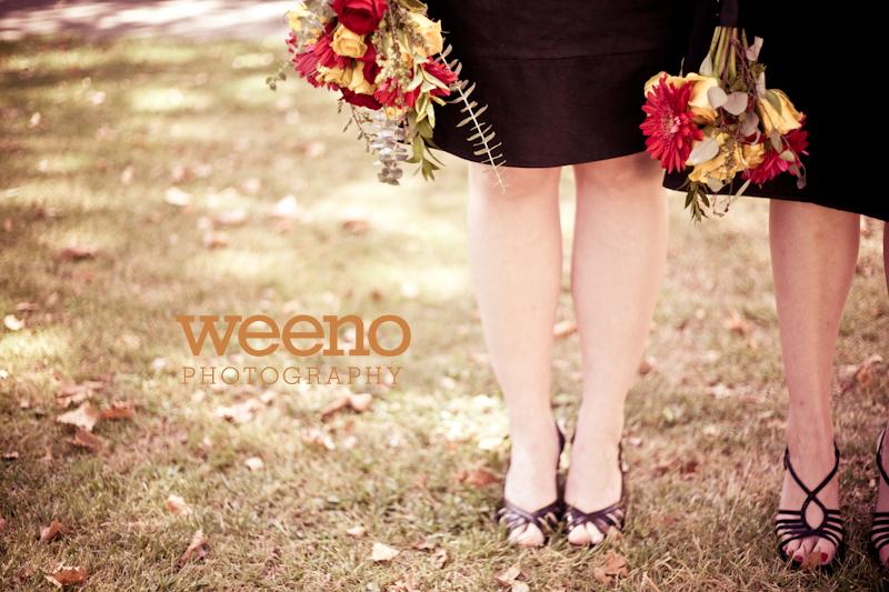 Wedding (7 of 16)