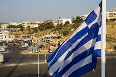 Port de Rafina (weindigo) Tags: greece grecia isla illa cclades cicladas