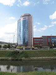 IMG_0617 (apheni) Tags: sarajevo bosnia hercegovina bosna