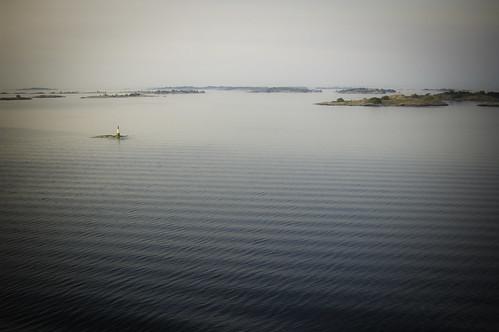 Stockholm Archipelago 7