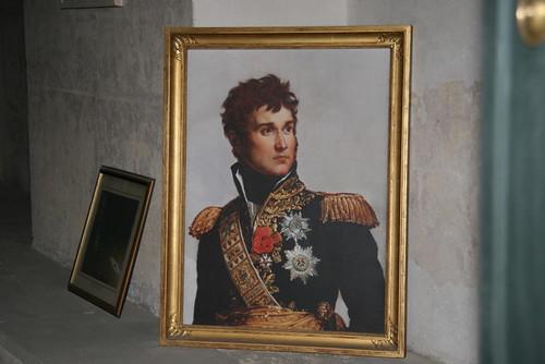 maréchal Lannes