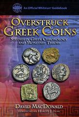 MacDonald_Overstruck_Greek_Coins