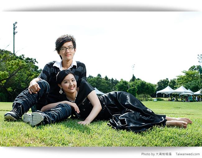 20090823-大青蛙婚攝-0016
