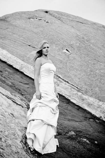 Darbi G Photography-kansas city wedding photographer-IMG_1361