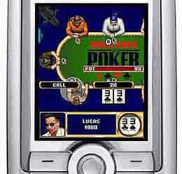 jogos-gratis-para-celular