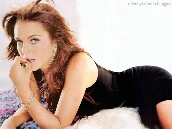 Lindsay-Lohan-160