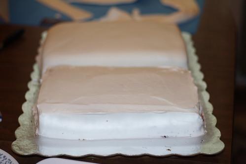 Ellies3rd Bday cake034