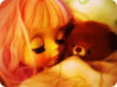 lullaby...