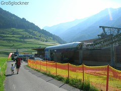 Groglocker-Blick (martink99) Tags: hiking osttirol grossglockner