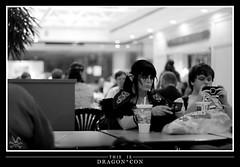 I'm at D-Con wher r u? (shotgun1a) Tags: atlanta film cosplay halo delete3 elf batman stormtrooper 2009 sleepingbeauty dragoncon aliceinwonderland rocketeer deleteit saveit deleteit2 deleteit4 deleteit5 deleteit6 deleteit7 deleteit8 deleteit10 deleteit9 dragoncon09